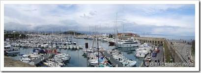 port-antibes_thumb.jpg