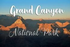 grand_canyon bv