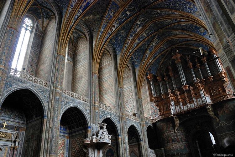 interior-Santa-Cecilia-Albi.jpg