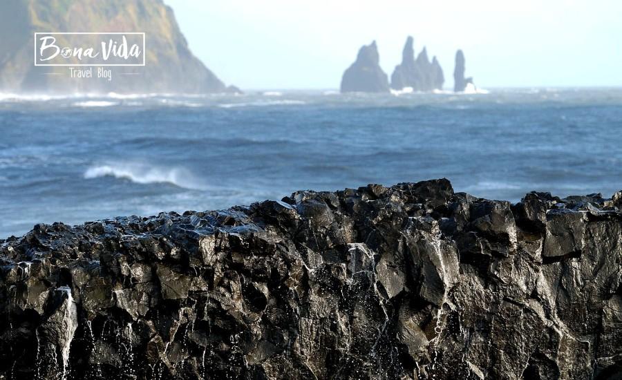 islandia dyrholaey