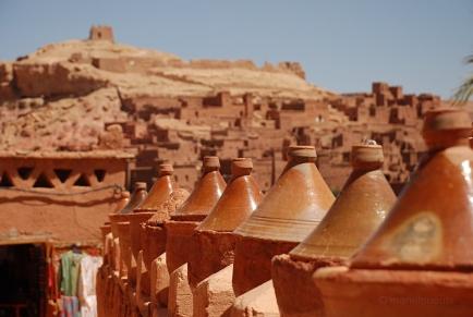 marroc Ait Benhaddou 03