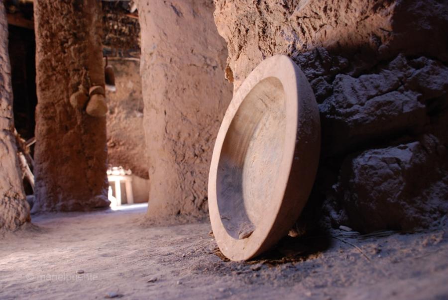marroc Ait Benhaddou 10