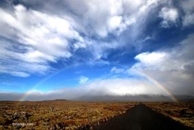 Parc Nacional de Snaefellsjökull. Islàndia