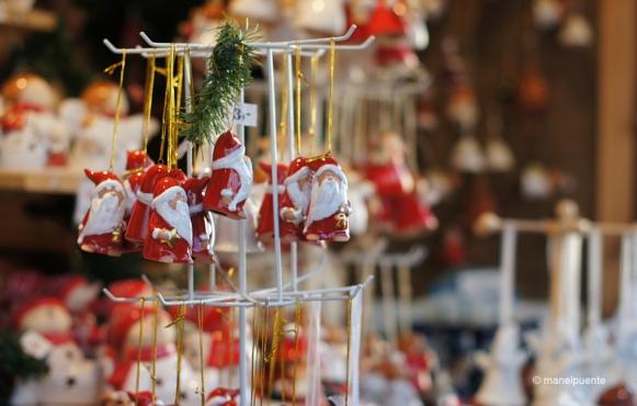 souvenirs nadalencs