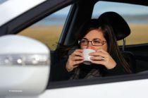 Prendre un te sempre anava bé per recuperar-se del fred