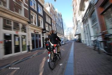 bici_moviment_amsterdam