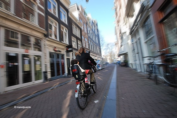 bici_moviment_amsterdam