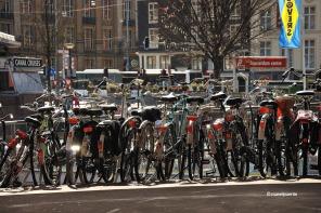 bicis_aparcades_amsterdam