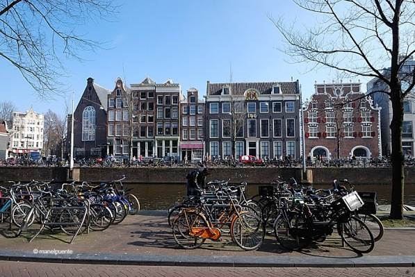 bicis_cases_amsterdam