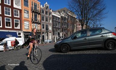 bicis_cotxes_amsterdam