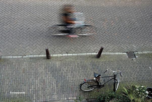 bicis_moviment