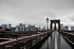 Brooklyn Bridge_01