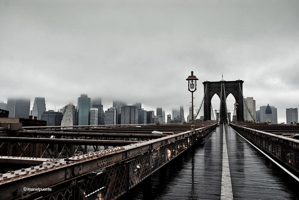 Brooklyn Bridge_01
