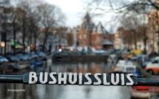 bushuissluis_amsterdam