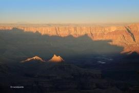 grand_canyon_usa_01