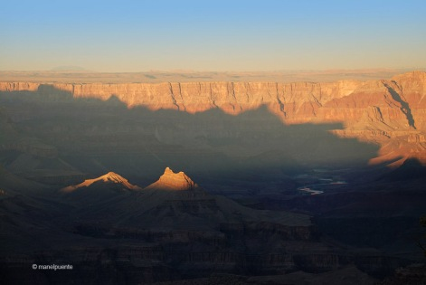 grand_canyon_usa_01