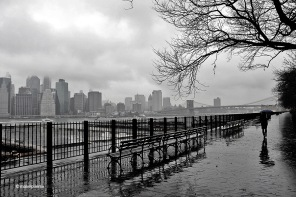 manhattan des de brooklyn_01