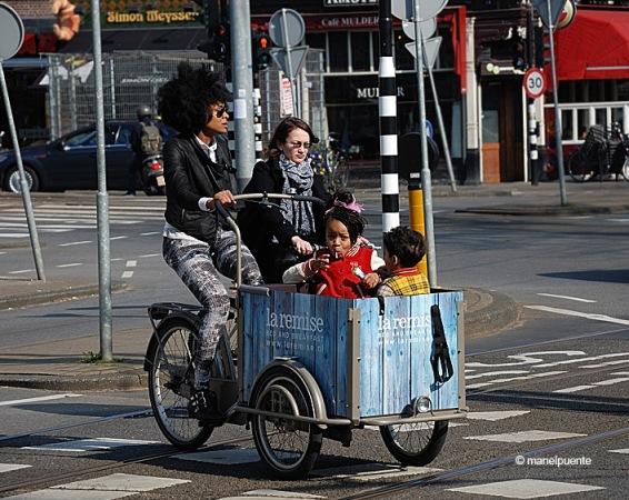 mare_fills_bici