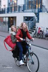 noies_bici_amsterdam_3