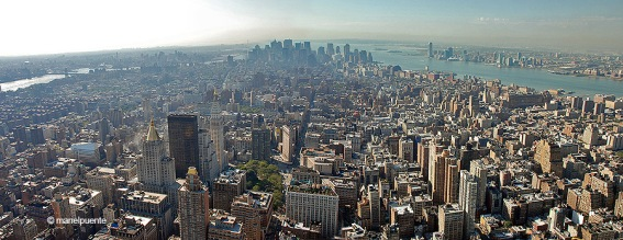 pan new york 01