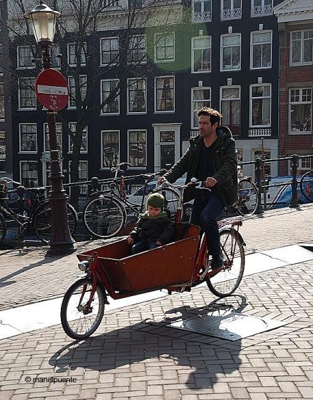 pare_fill_amsterdam