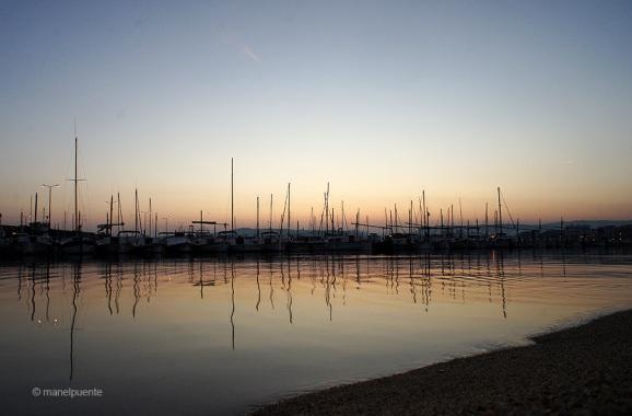 platja_barques