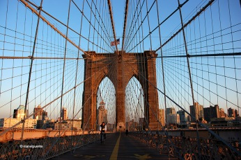 pont brooklyn 01