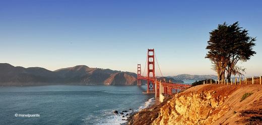 SF_Golden Gate_05