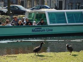 aus_canals_amsterdam