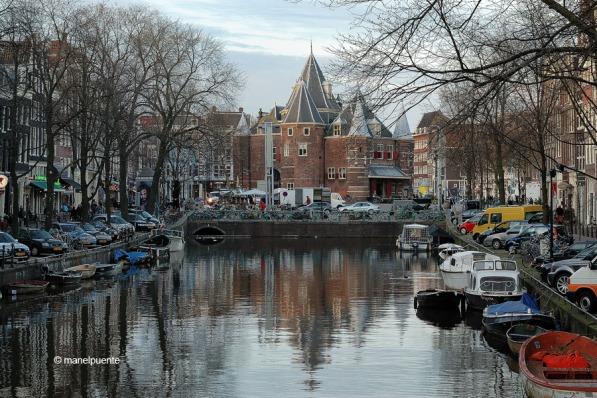 canal_bushuissluis_amsterdam