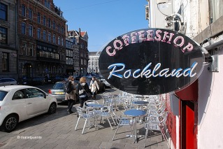 cartell_coffeshop_amsterdam