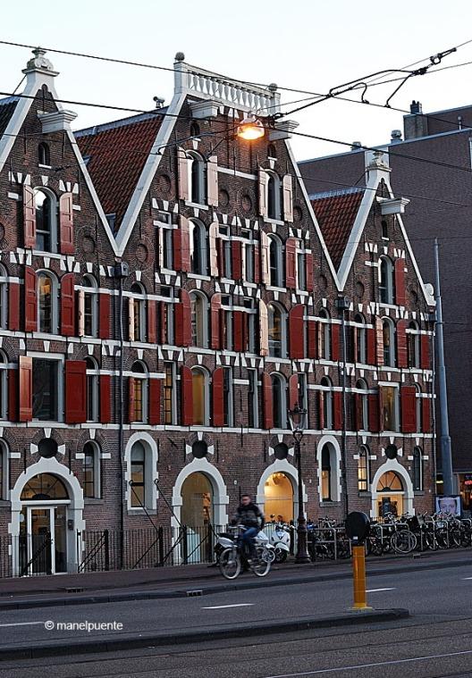 cases_amsterdam