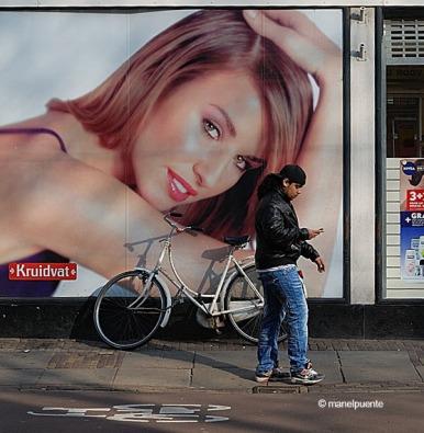 contrast_amsterdam