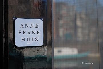 entrada_anafrank_amsterdam