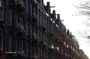 façana_cases_amsterdam