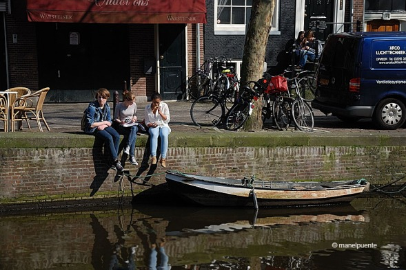 joves_canals_amsterdam