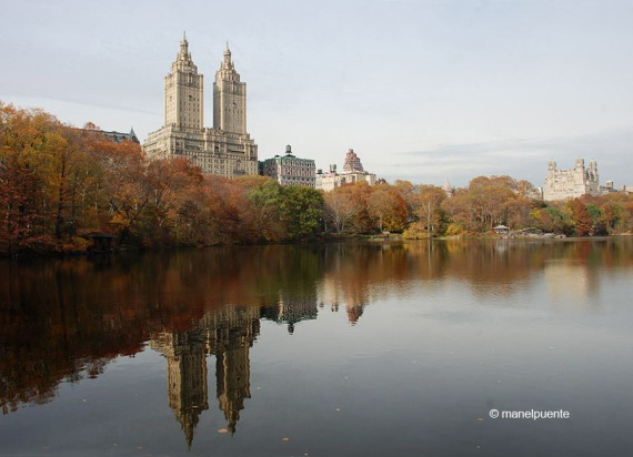 NY_centralpark_02