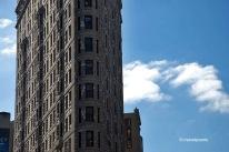 NY_flatiron_01
