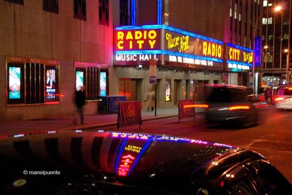 NY_radiocity
