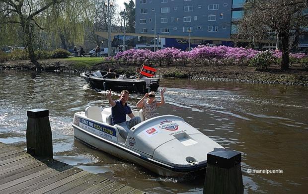 passeig_canals_amsterdam