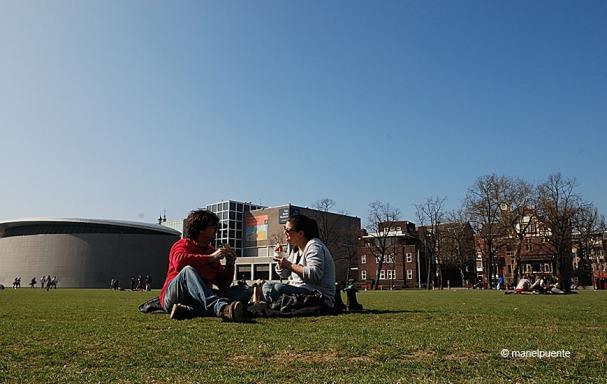 picnic_museus_amsterdam