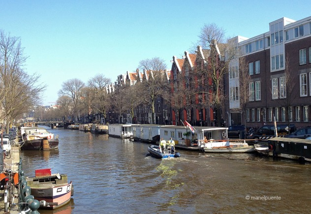policia_canals_amsterdam