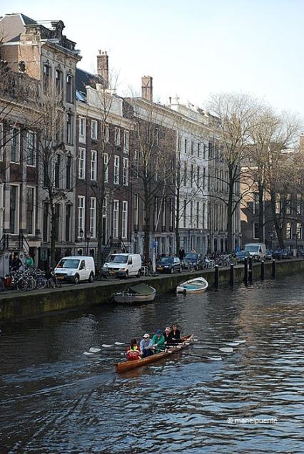 rems_amsterdam