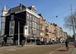 weteringschans_amsterdam