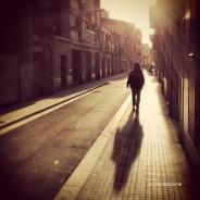 instagram_05