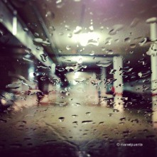 instagram_08