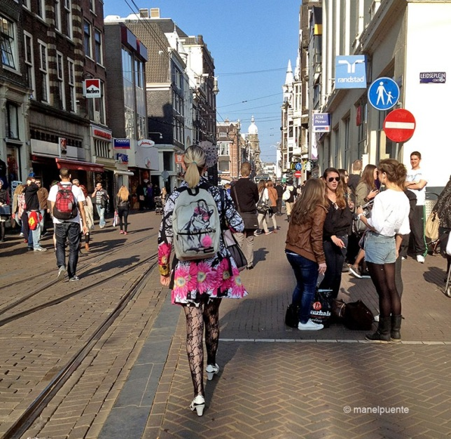 ambient_joves_amsterdam.jpg