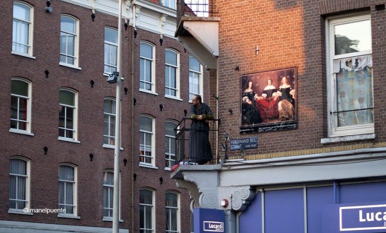 balco_amsterdam_2.jpg