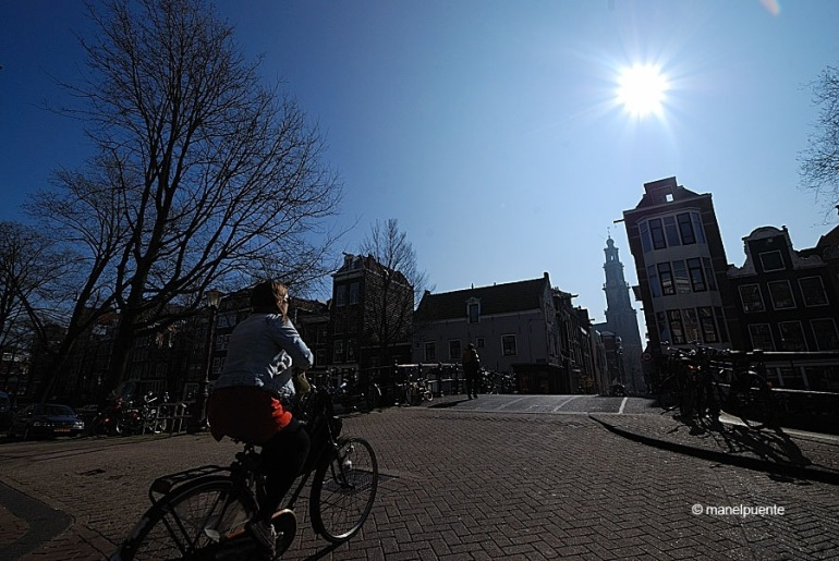bicis_sol_amsterdam.jpg