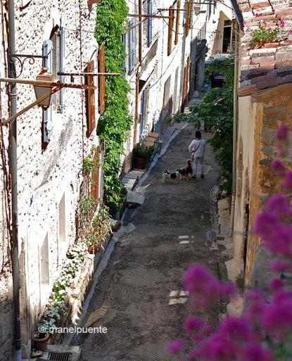 bonnieux_carrers.jpg